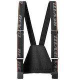 REV'IT! Strapper Suspenders