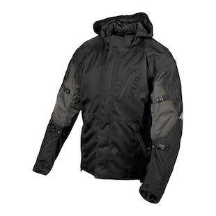 Speed and Strength Urge Overkill Jacket