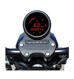 Dakota Digital 3200 Series Speedometer For Harley Dyna/Sportster 1994-2003