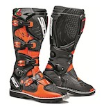 SIDI Charger Special Edition Boots