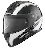 Schuberth S2 Sport Wave Helmet