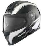 Schuberth S2 Wave Helmet