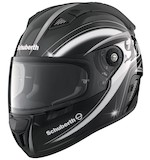 Schuberth SR1 Blade Helmet
