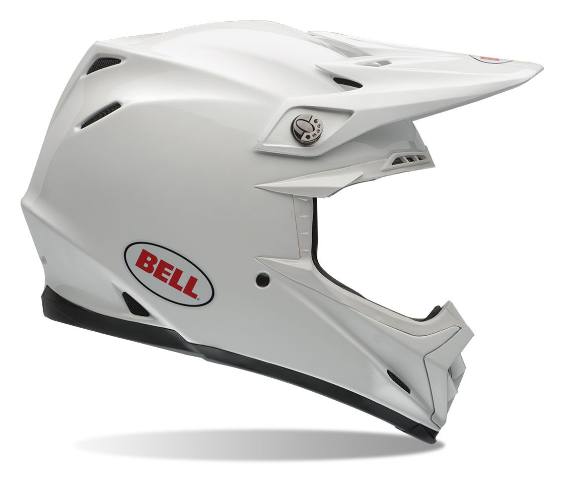 bell moto 9 flex helmet revzilla. Black Bedroom Furniture Sets. Home Design Ideas