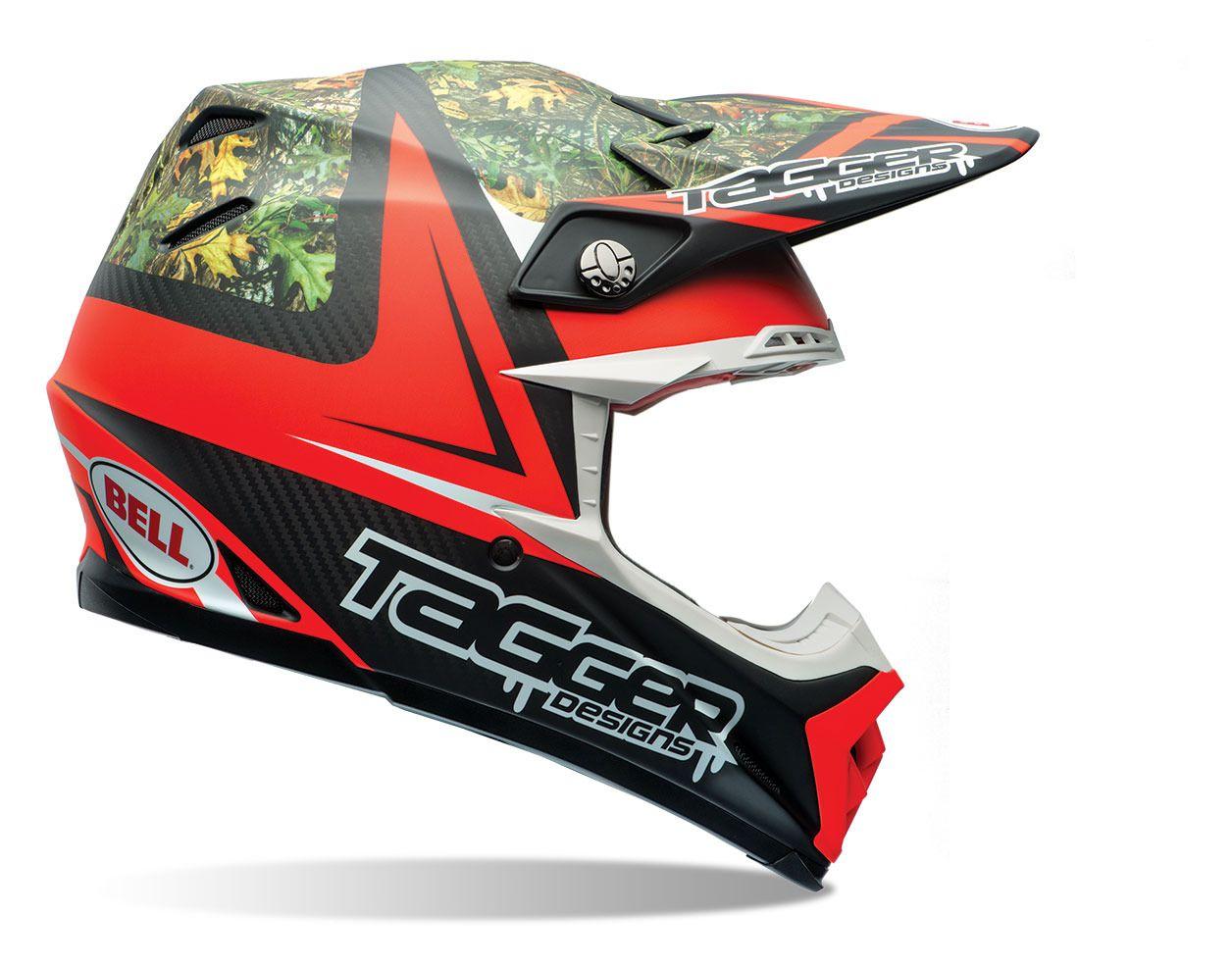 bell moto 9 flex tagger rekluse helmet revzilla. Black Bedroom Furniture Sets. Home Design Ideas