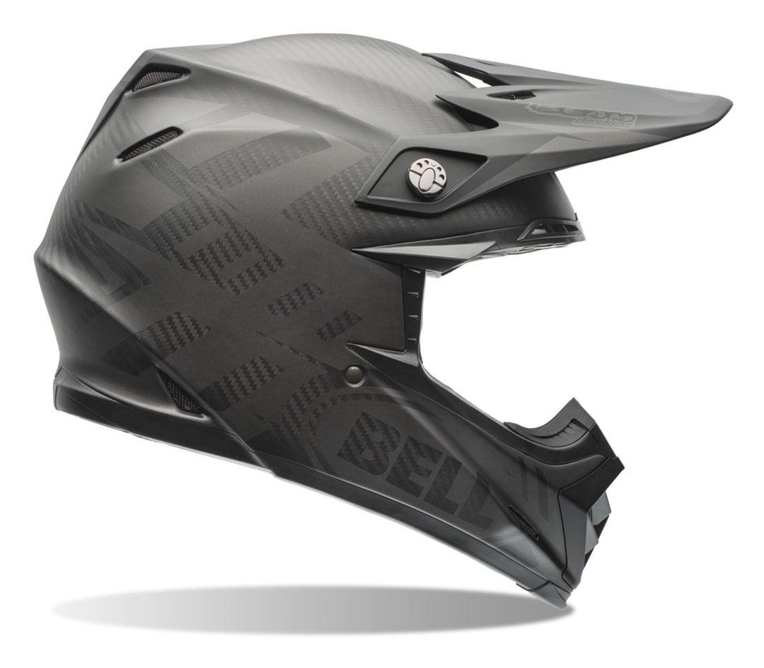 bell moto 9 flex syndrome helmet revzilla. Black Bedroom Furniture Sets. Home Design Ideas