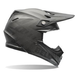 Bell Moto-9 Flex Syndrome Helmet