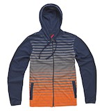 Alpinestars Scope Hoody