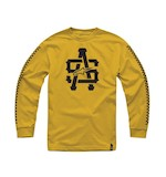 Alpinestars Helltrack L/S T-Shirt