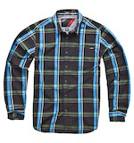 Alpinestars Seven Shirt