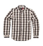 Alpinestars Caption Shirt