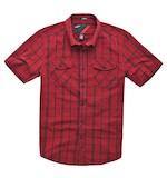 Alpinestars Vex Shirt