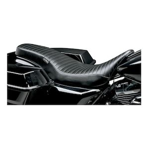 Le Pera Cobra Seat For Harley