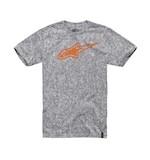 Alpinestars Inverse T-Shirt - (Size XL Only)