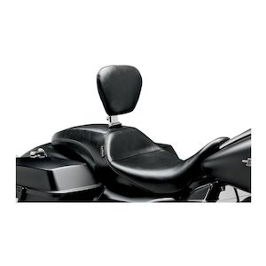 Le Pera Outcast Seat For Harley Touring 2008-2018