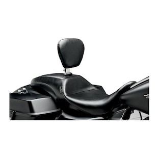 Le Pera Outcast Seat For Harley Touring 2008-2016