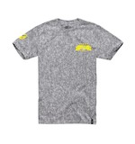Alpinestars Triad T-Shirt