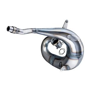 FMF Factory Fatty Pipe KTM 250 / 300 / SX / XC / XC-W / EXC / MXC
