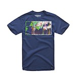 Alpinestars Prize T-Shirt - (Size XL Only)