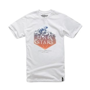 Alpinestars Cubes T-Shirt - (Size MD Only)