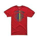 Alpinestars Dupes T-Shirt - (Size XL Only)