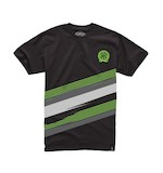 Alpinestars Startup T-Shirt - (Size MD Only)