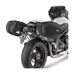 Givi Easylock Saddlebag Supports