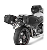 Givi Easylock Saddlebag Side Case Racks