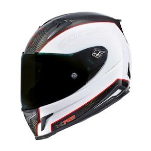 Nexx XR2 Carbon Helmet