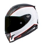 Nexx XR2 Carbon Helmets