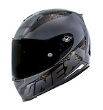 Nexx XR2 Phantom Helmet [Size XL Only]