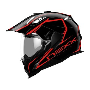 Nexx XD1 Voyager Helmet