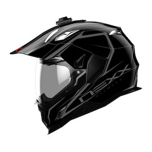 Nexx Dual Voyager Helmet (XS)