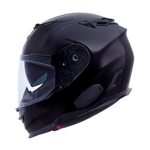 Nexx XT1 Helmet - [Size XL / 2XL Only]