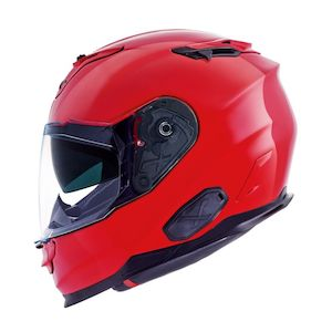 Nexx XT1 Helmet (XL and 2XL)
