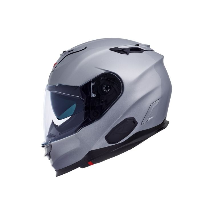 NEXX X.T1 Replacement Lining AND Cheek Pads XT1 Motorcycle Helmet Resize Liner