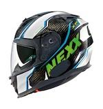 Nexx XT1 Raptor Helmet