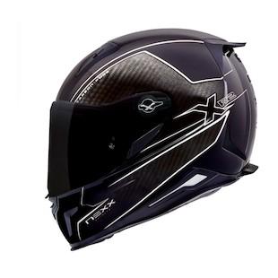 Nexx XR2 Carbon Pure Helmet