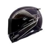 Nexx XR2 Carbon Pure Helmets