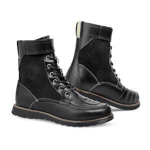 REV'IT! Royale Boots