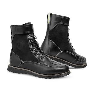 REV'IT! Royale Boots