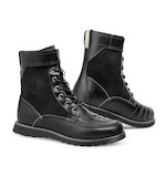 Motorcycle Boots Sale - Discount Boots - RevZilla