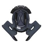 Scorpion EXO-750 Helmet Liner