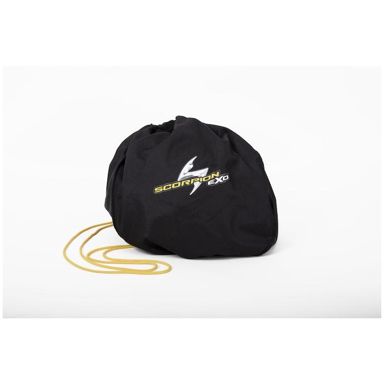 Scorpion EXO-C110 Helmet Bag