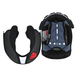 Scorpion EXO-900 Helmet Liner Set
