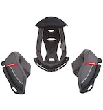 Scorpion EXO-CT220 Helmet Liner Set