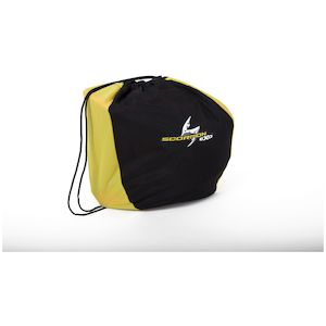 Scorpion EXO VX-R70 Helmet Bag