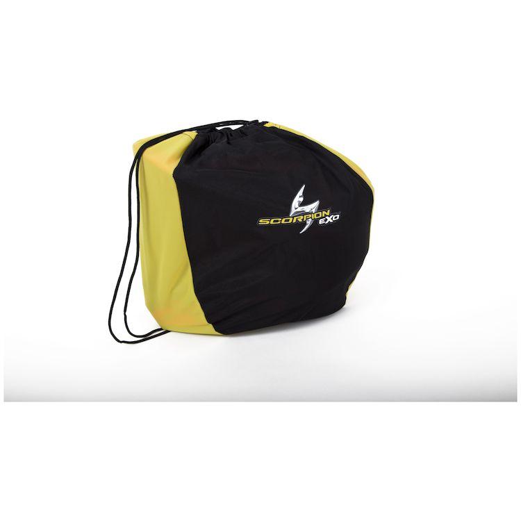 Scorpion VX-R70 Helmet Bag