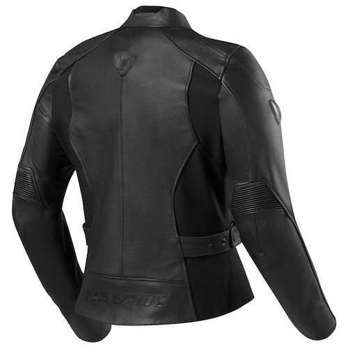 REV'IT! Allure EVO Women's Jacket - RevZilla