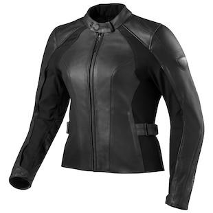 REV'IT! Allure EVO Women's Jacket